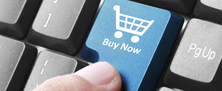 6 Landing Page Musts for Higher Conversion Rates