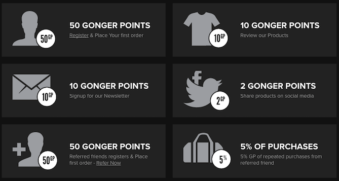 loyalty-point-rewards-ecommerce.png