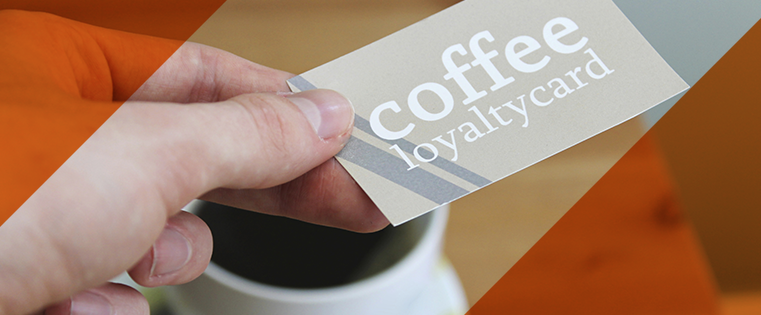 The Psychology of Ecommerce: Why Your Loyalty Program May Not Build Loyalty