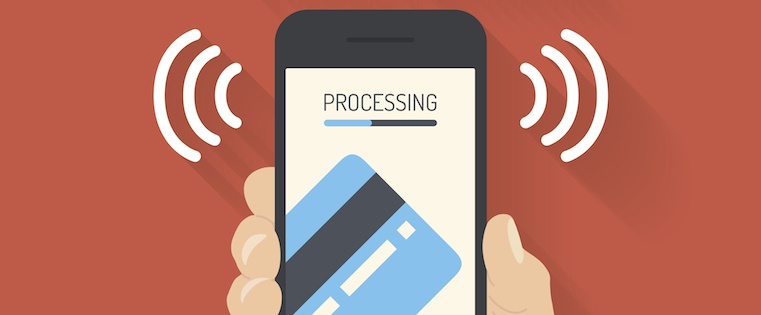 Mobile Payments: Awesome or Overhyped?
