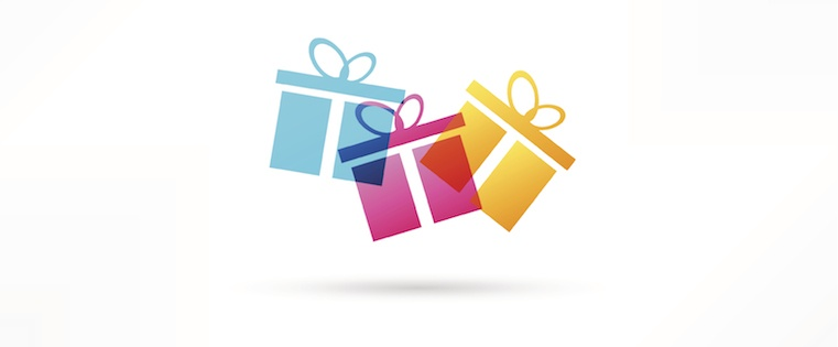5 Shipping Ideas to Amp Up Customer Delight