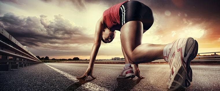 runnerstarting.jpg