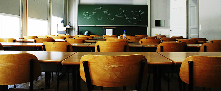 Aligning Marketing and Admissions to Drive College Enrollment