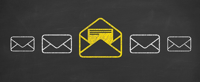 Why Prospective Students Aren't Opening Your Emails