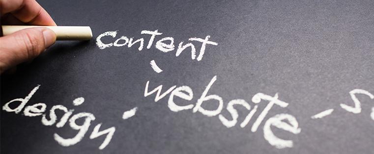 eduwebsite.jpg