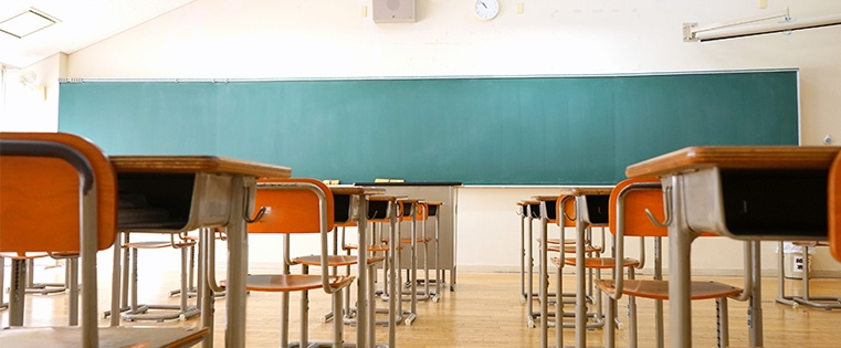 Inbound Marketing for Independent Schools