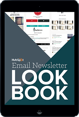Email_Newsletter_Look_Book_iPad_Small-1
