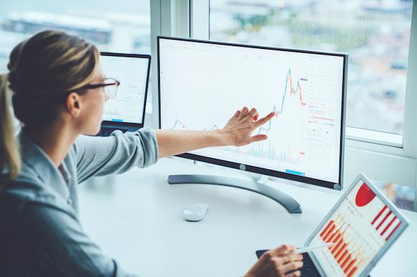 Enterprise Content Management (ECM): What It Is & Best Systems in 2020