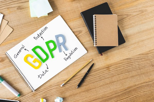 top-gdpr-compliance-software main image
