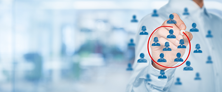 Find Your Most Engaged Members and Donors with Inbound Marketing