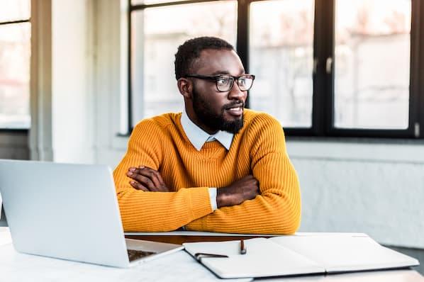 The 7 Key Qualities That Define the Entrepreneur Mindset