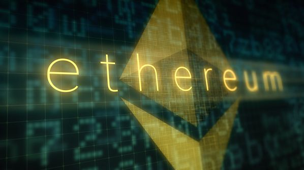 Everything You Need to Know About Ethereum