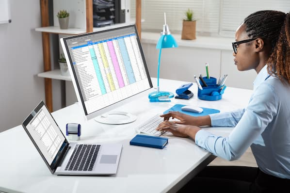 7 Awesome Things Businesses Can Create in Excel
