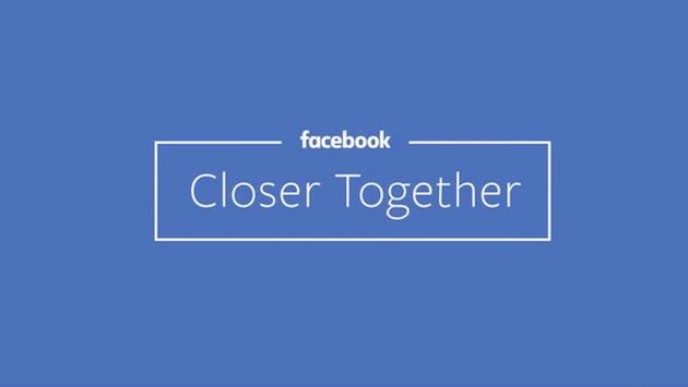 FB News Feed Closer
