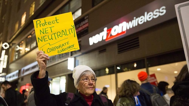FAQ This! Now That the FCC Voted to Repeal Net Neutrality, What Happens?