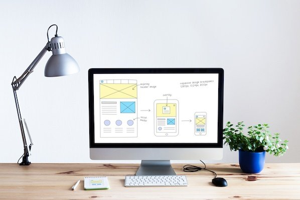 Fitts's Law: The UX Hack that Will Strengthen Your Design