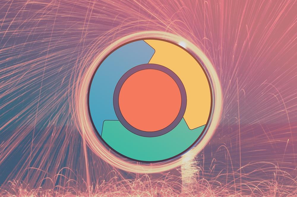 How the Flywheel Killed HubSpot's Funnel