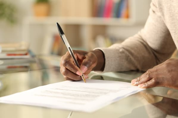 Franchise Agreements: What They Look Like and What to Expect