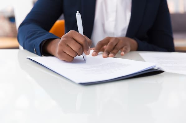 What is a Franchise Disclosure Document (FDD) and Why Do You Need One?