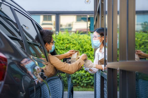 What is a Franchisee vs. a Franchisor?