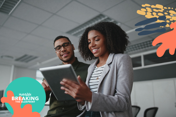 37 Funding Resources for Black-Owned Businesses