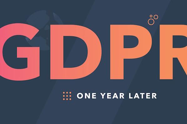 GDPR_blog-1
