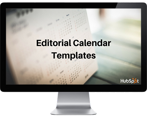 GLOBAL%20-%20Header%20Image%20-%20Editorial%20Calendar%20Templates
