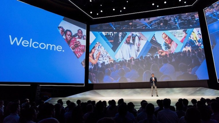 What You Missed at Google's Marketing Innovations Keynote