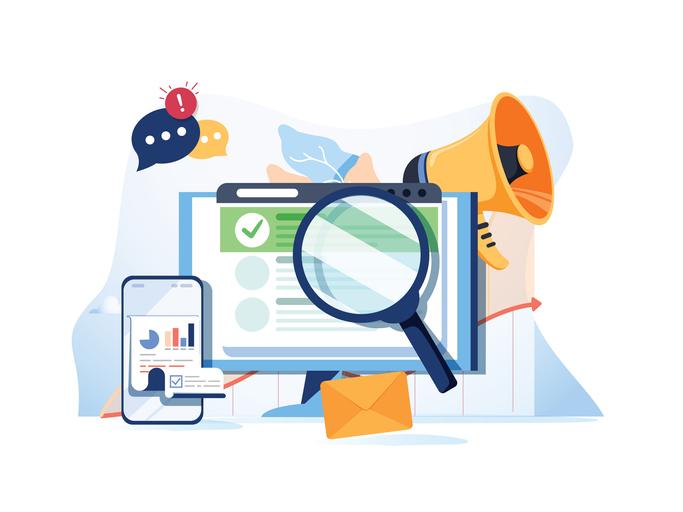 WPMU DEV: Everything Your WordPress Site Needs