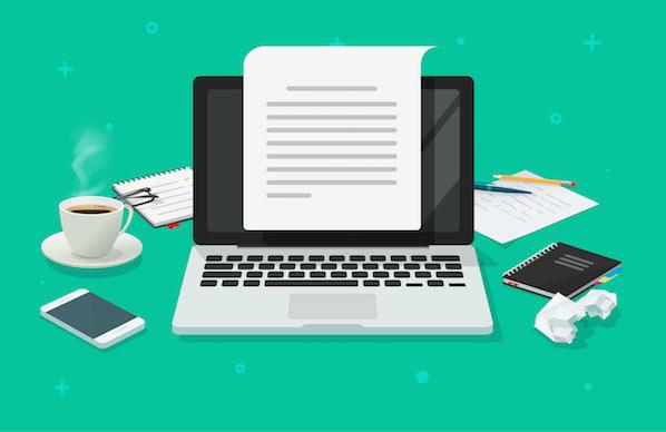 content marketing strategy seo
