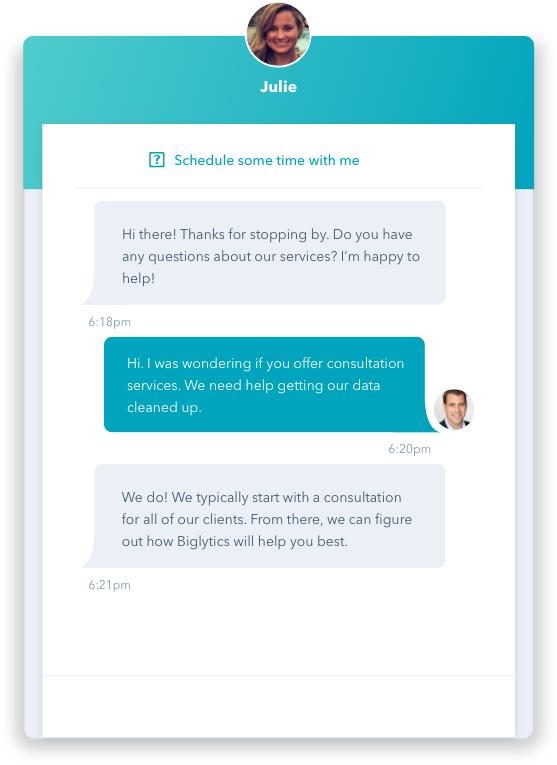 live-chat-hubspot