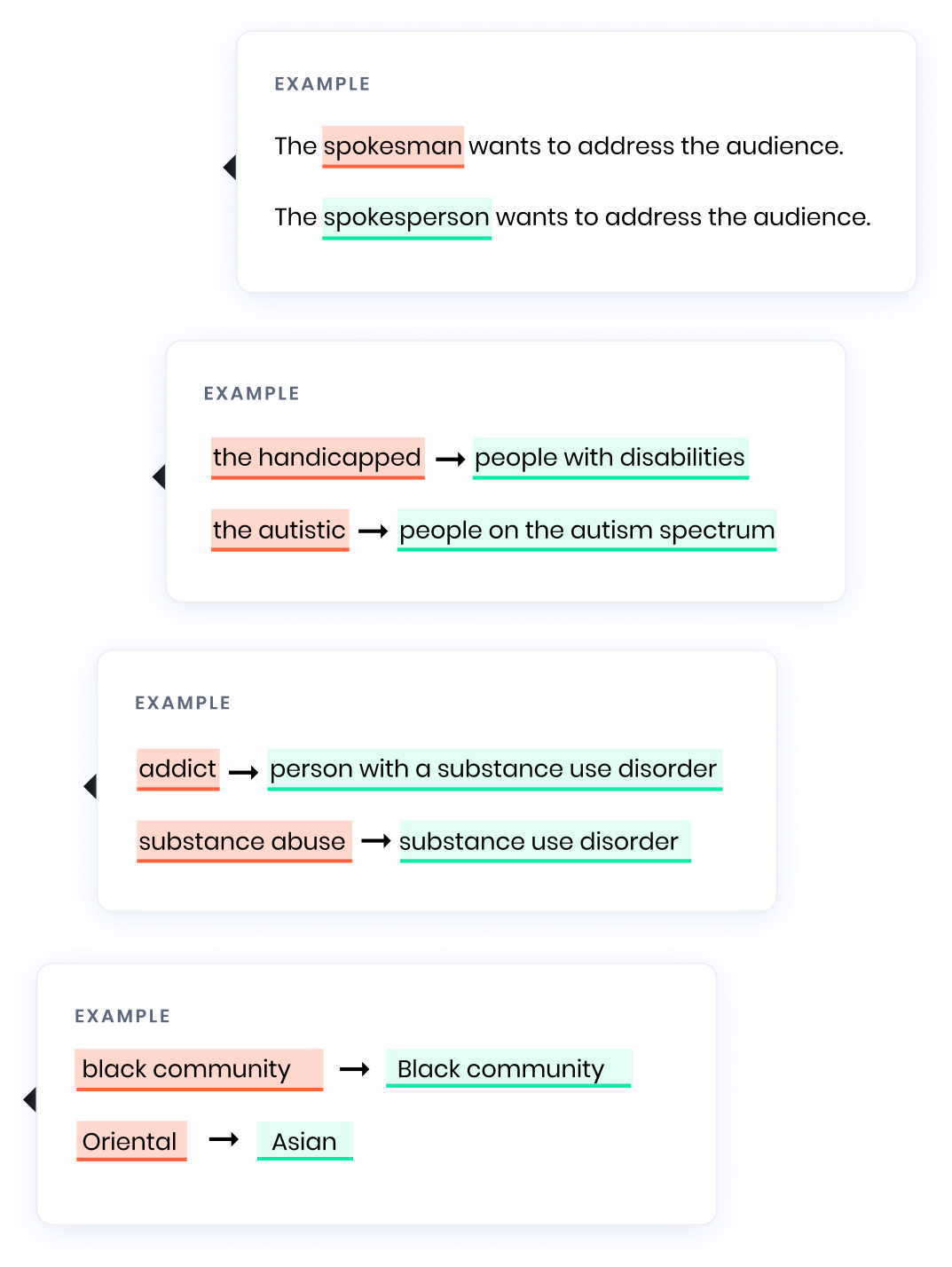 Natural-language-processer-2