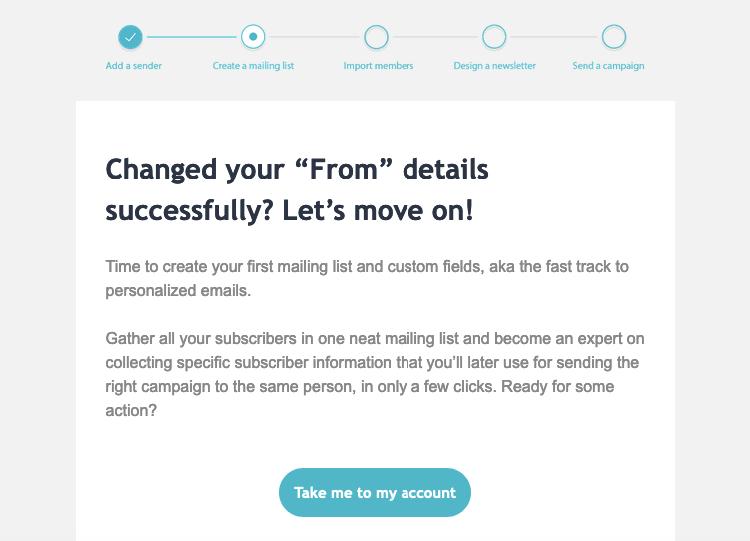 Moosend-onbaording-email-2
