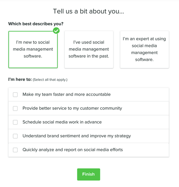 Sprout-social-user-onboarding