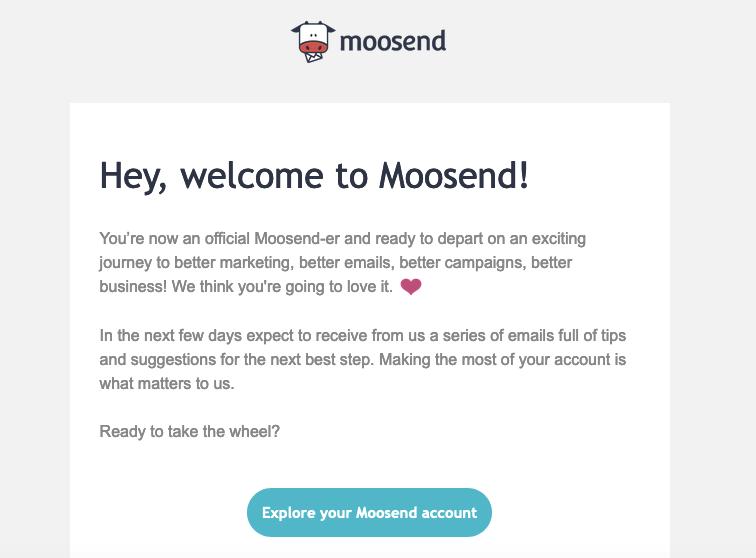 Moosend-onboarding-email