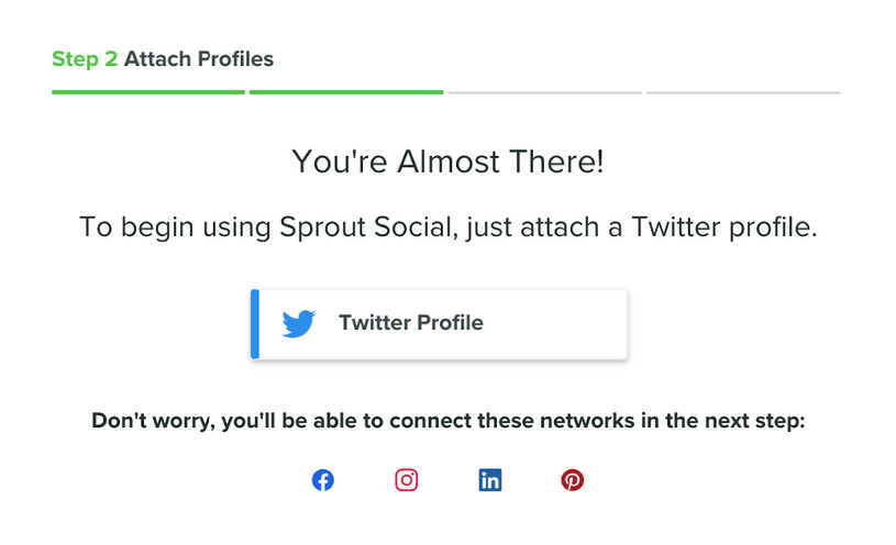 Sprout-social-onboarding