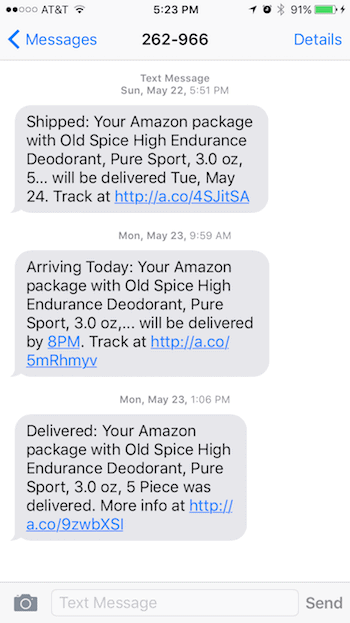 real-time-sms-tracking
