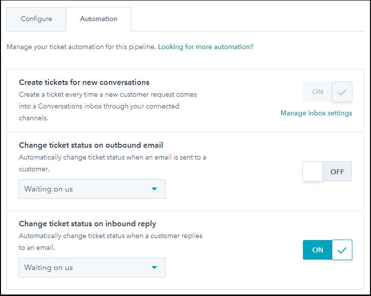 Ticket-status-HubSpot