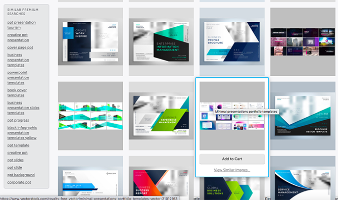 How%20to%20Create%20a%20Stunning%20Presentation%20Cover%20Page%20%5B+%20Examples%5D Dec 11 2020 08 09 05 59 PM