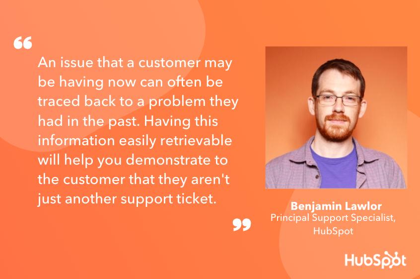 Social-media-customer-service-hubspot-1