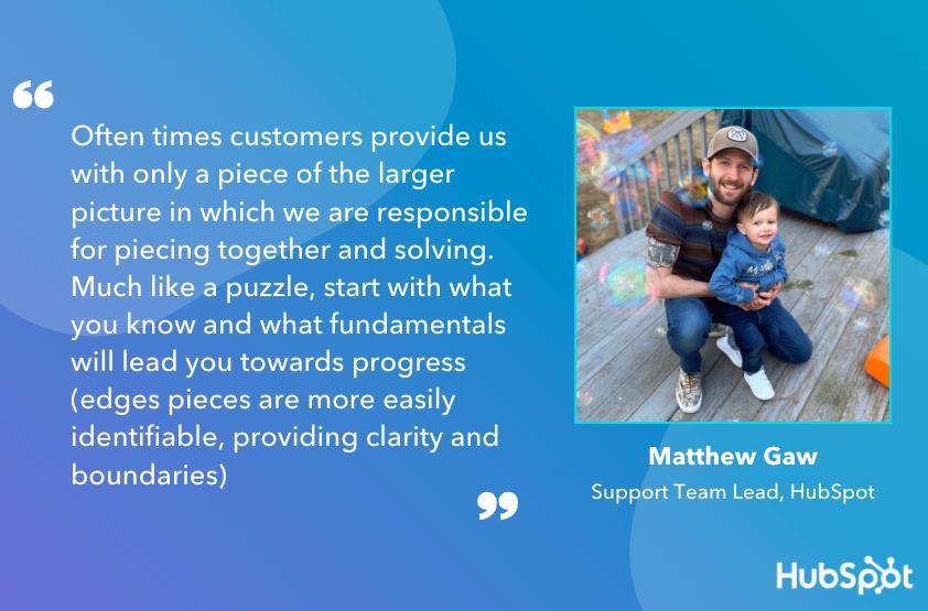Social-media-customer-service-hubspot-2