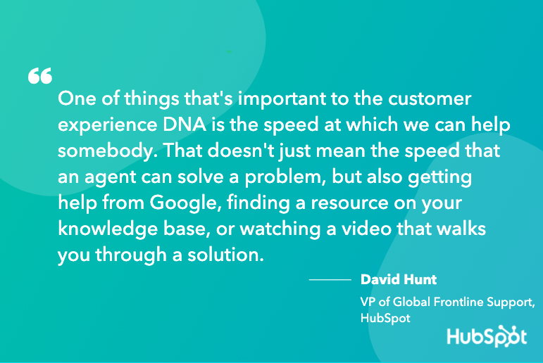 Customer-experience-David-hunt-2