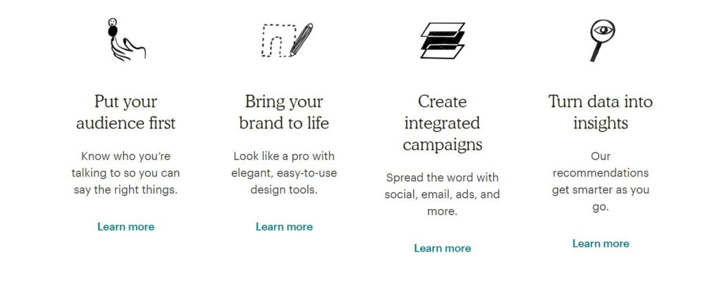 Six%20Direct%20Response%20Copywriting%20Tips%20(and%20Examples) 2
