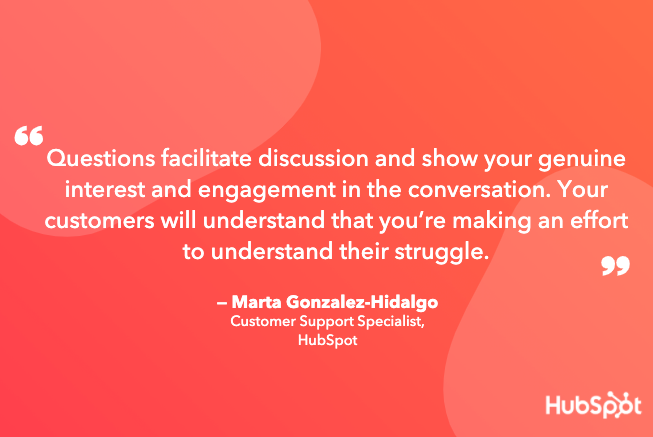customer-conversation-hs-rep-2