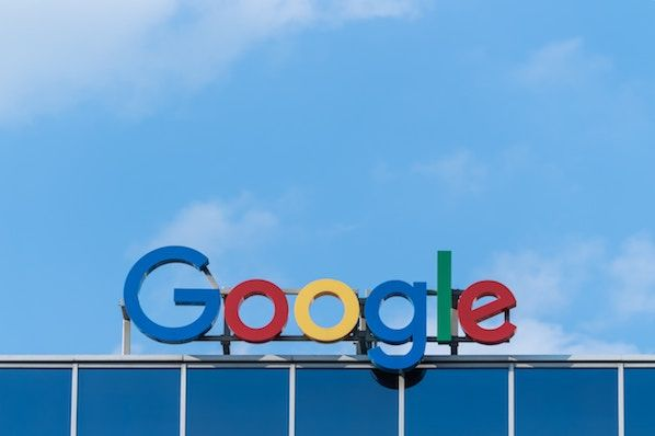 Google Posts: The Free and Simple Way for SMBs to Leverage Local Search
