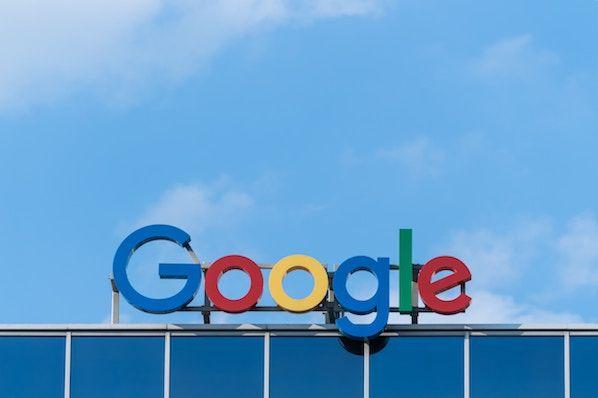 Google-Posts