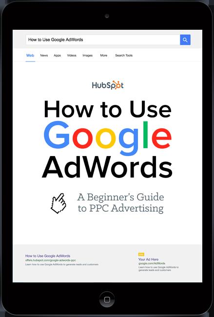 Google_AdWords_Cover_iPad-4