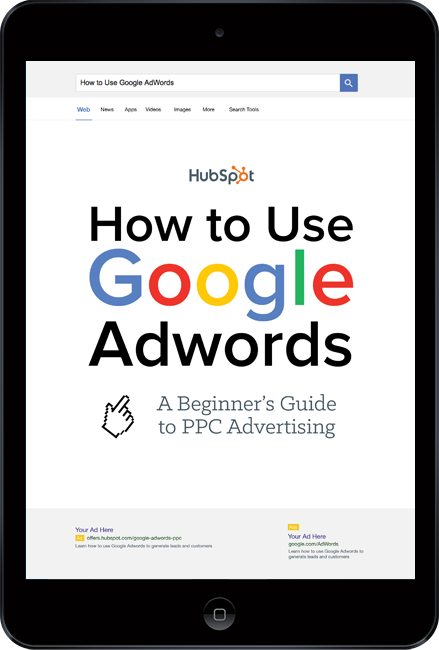 Google_AdWords_Cover_iPad.png