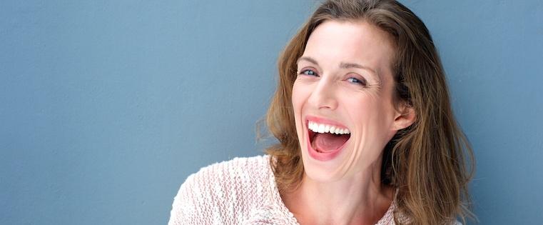 23 Witty Grammar Jokes & Puns to Satisfy Your Inner Grammar Nerd