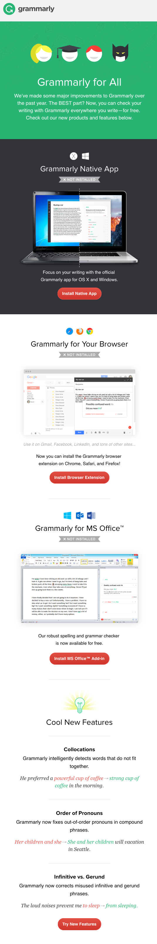 Grammarly For All-1.png
